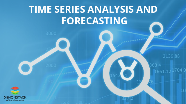 Time Series Analysis & Forecasting Using Machine Learning & Deep Learning