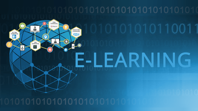 Real Time Analytics For ELearning Platform